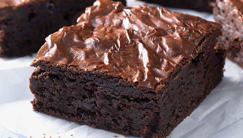 receita-de-brownie-de-chocolate